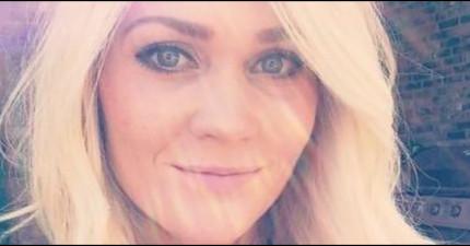 她公開這些皮膚癌療程的血腥照片警惕大家,這就是長期用「日曬床」的恐怖後果!