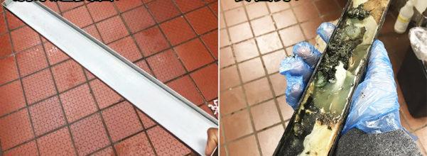麥當勞冰淇淋機沒在清「超噁照流出」揭密員工慘被FIRE!經理緊急滅火卻遭其他速食店狠打臉!