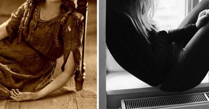 少女遭2男綁架硬上 「床底下厚厚一疊」才知被爸媽背叛