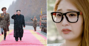 她冒死透露「在北韓看到什麼」 說出其他脫北者不知道的事