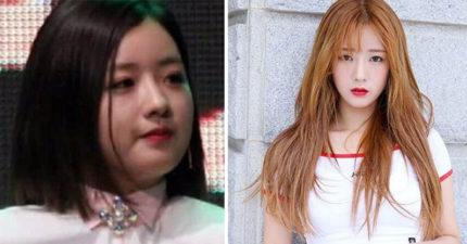 喝果汁也能瘦?韓團Apink女星分享「果汁減肥法」 一週掉2公斤