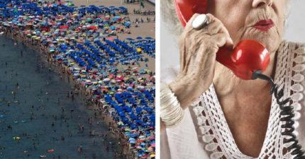 英國阿嬤哭訴「西班牙太多西班牙人!」 要求旅行社退回全款