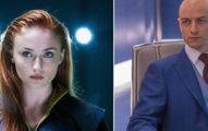 X戰警加入漫威宇宙「直接秒殺英雄名額」 X教授親自回:大家專長領域不同齁!