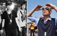 韓國瑜拚觀光「變全台人民看笑話對象」 本土獨立樂團狠批:不忍卒睹的高雄