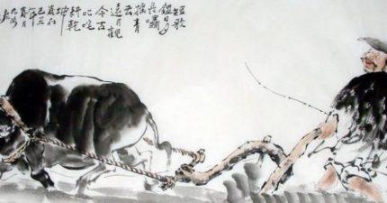 宰來吃會被「判刑流放」!古代地位最崇高的動物 埃及視牠為「神的替身」做成木乃伊
