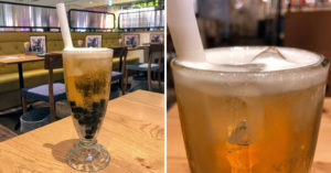 日本人太迷珍奶改良成「珍珠啤酒」 衝擊「微苦甜氣泡感」大爆紅!