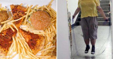 「每天跳繩1000下」就給錢鼓勵!男童一年後只有145公分「還變胖」 爸爸:是我害了他