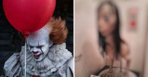 《牠》導演宣布「Momo」將改編成真人電影 網友崩潰:恐怖挑戰又要來了...