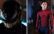 湯姆哈迪確定回歸《猛毒2》!網傳「蜘蛛人有望合體」導演回應:正在努力中