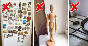 21個讓家裡「變高級飯店」的小技巧 娃娃絕對不能放!
