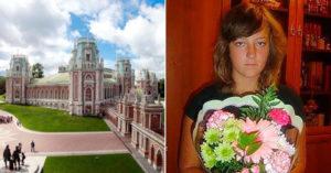 新娘在婚禮上「吃甜點」慘死 家屬痛哭:業者加了不該加的