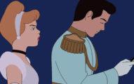 如果迪士尼人物「是現代人」爆笑插畫 阿拉丁跟神燈直接變阿宅!
