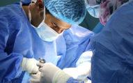 3歲女童腹部手術 家人付一半錢...「開完刀沒縫」被趕出醫院亡