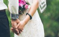 結婚登記「用Line通知喜訊」 長輩怒嗆「超沒禮貌」:不會祝福你們