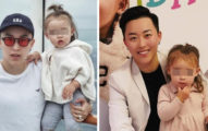 「買精生子」女CEO跨國花200萬!盼生二寶被批:這樣做很自私