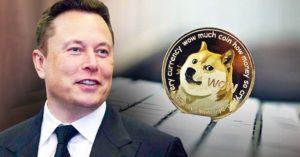 不只比特幣!馬斯克有意開放「狗狗幣付款」 網驚:喊完又漲了